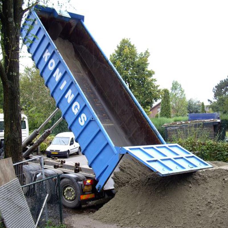 https://www.mhmediaoplossingen.nl/project/konings-sloopwerken-en-containerverhuur-konings/