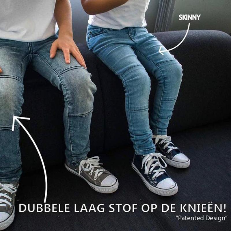 https://www.mhmediaoplossingen.nl/project/kinder-spijkerbroek/