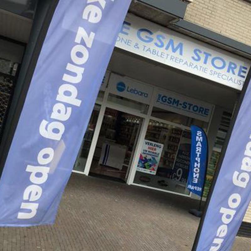 https://www.mhmediaoplossingen.nl/project/the-gsm-store/