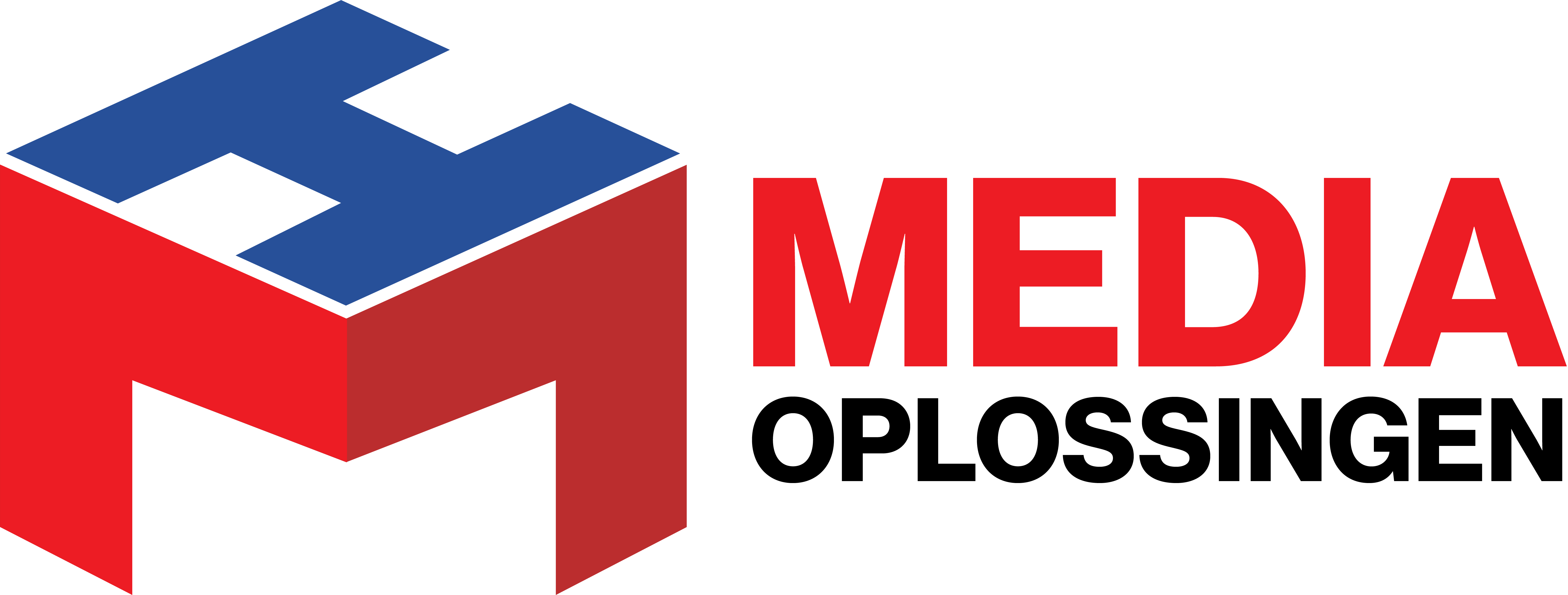 MH Media Oplossingen