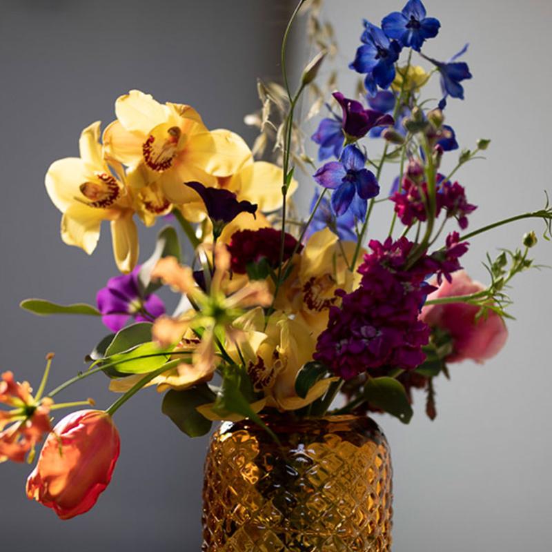 https://www.mhmediaoplossingen.nl/project/buitengewoon-bloemen/